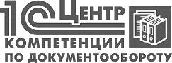 ЦКД_h_фон