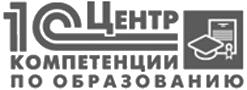 ЦКО_h_фон